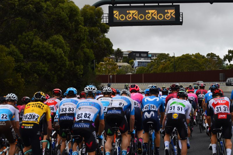 Imagen de la noticia Blows and bruises take the better of Prades in Australia