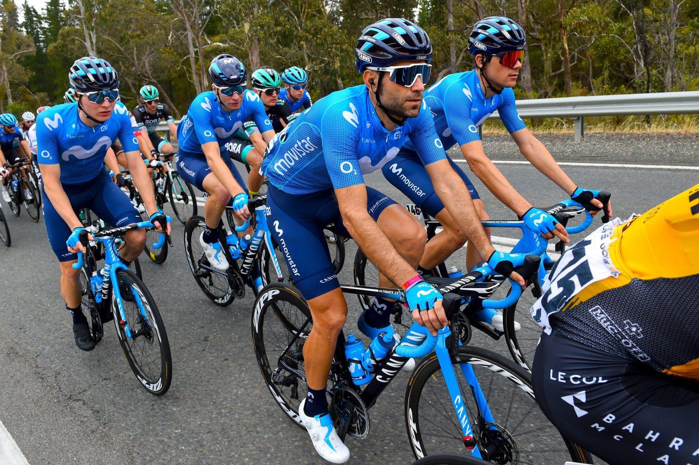 Tour de La Provence 2020