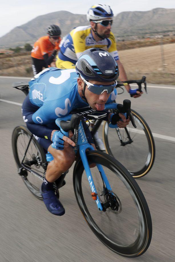 Image ofDavide Villella