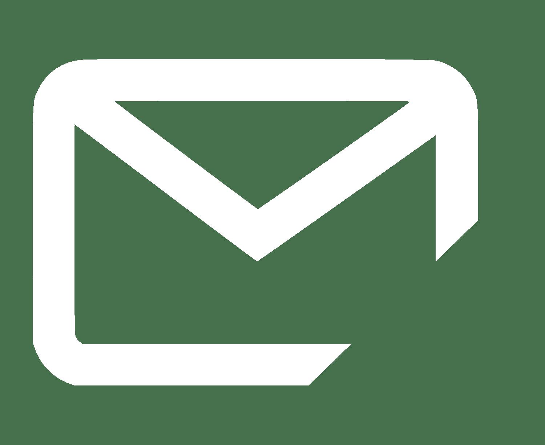 Icono de Newsletter