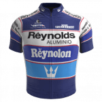 1988 - Reynolds Maillot