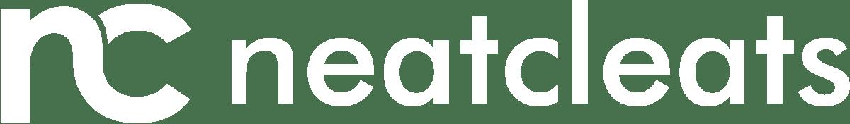 Logotipo de NeatCleats