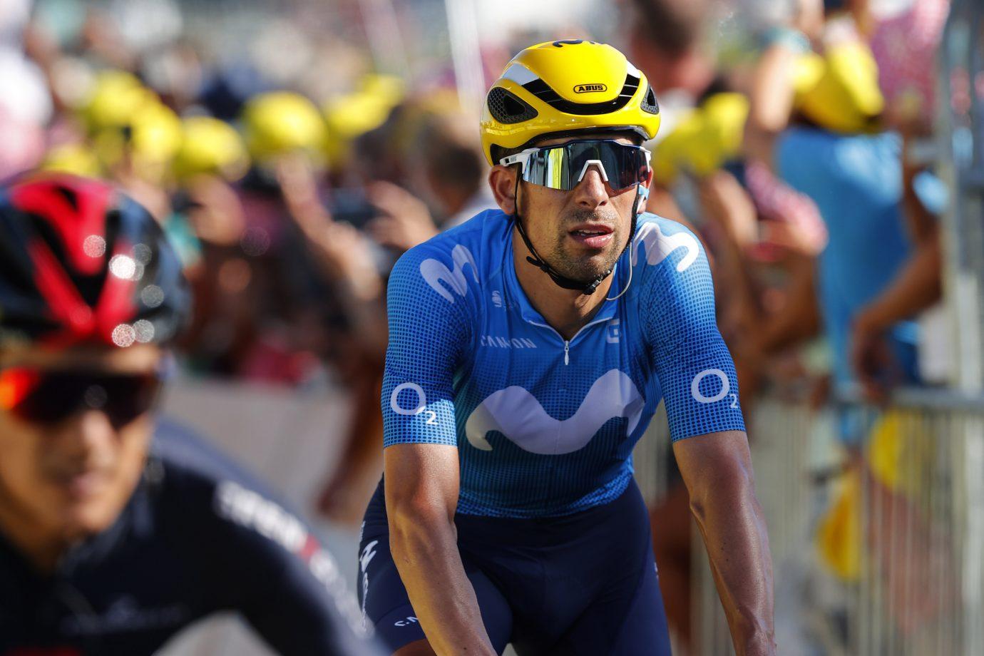 Imagen de la noticia 'Blues' team strength gets over stressful day towards Ré'