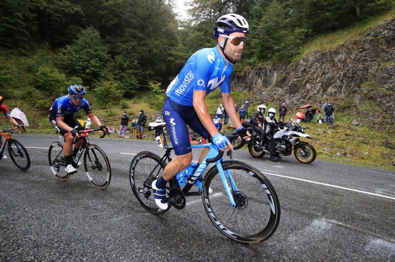 Image 2 ofJosé Joaquín Rojas