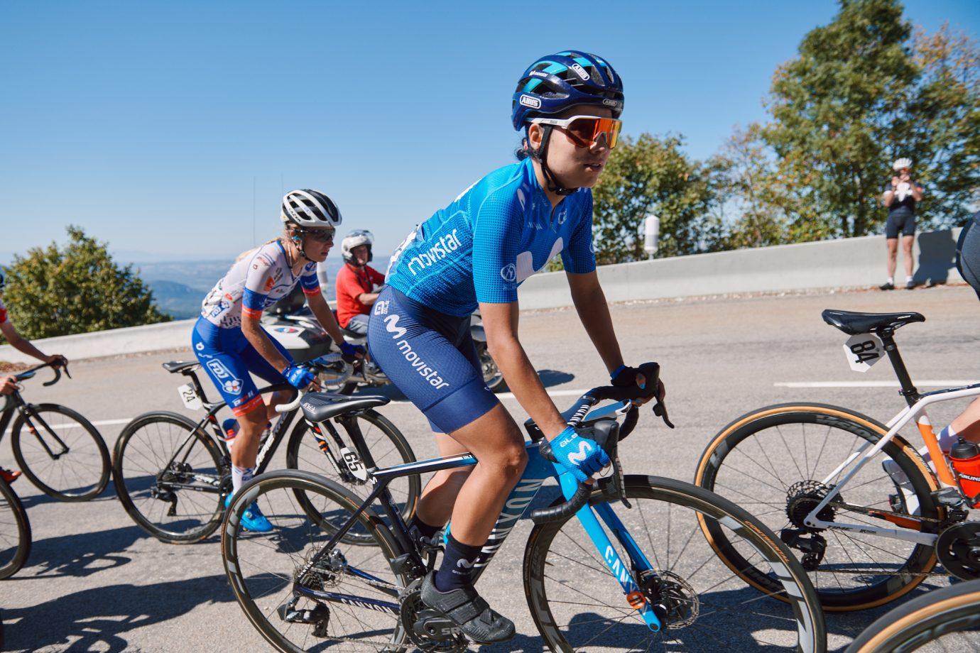 2020 Giro Rosa