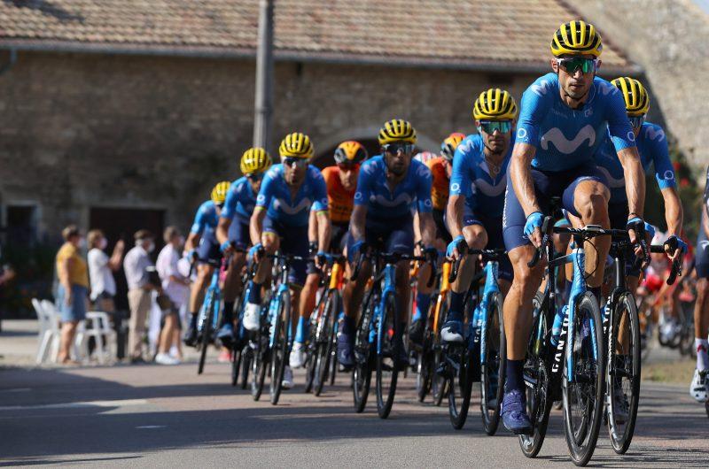 News' image'Tour de Francia 2020: construyendo nuestro futuro'