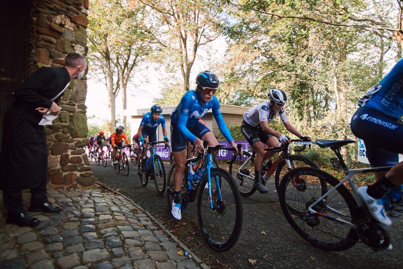Ronde de Mouscron 2021