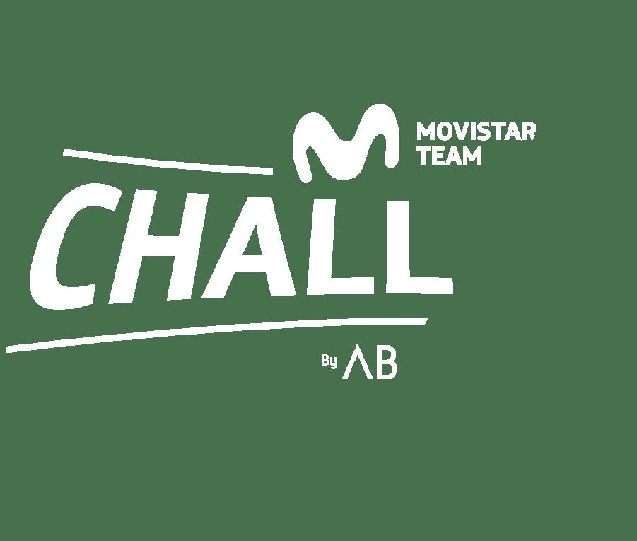 Icono de Esports Challenge