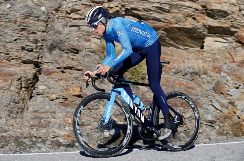 Imagen de la noticia 'Tour de La Provence (Feb 11-14) to open Blues' 42nd season'