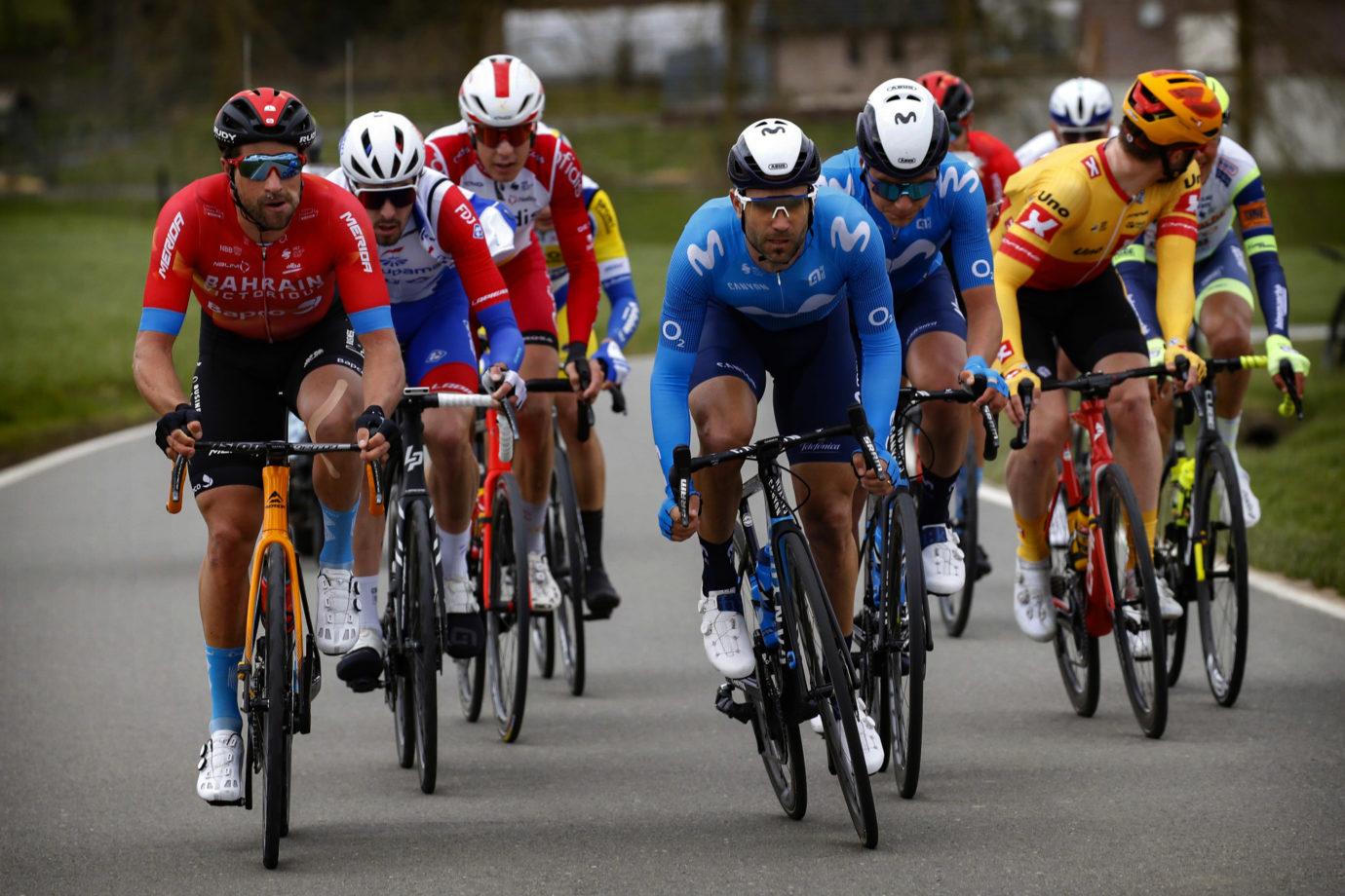 2021 Tour de Suisse