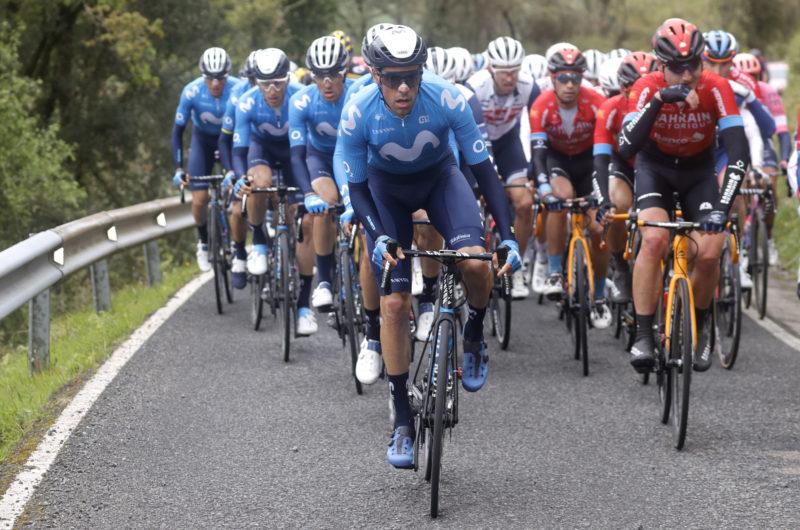 News' image'Trabajo sin recompensa en Sestao; Valverde, 10º'