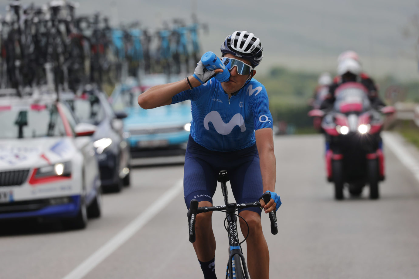 Memorial Marco Pantani 2021