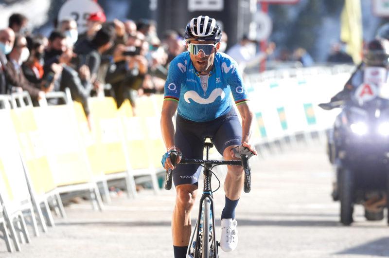 Imagen de la noticia 'Dauphiné (May 30 – June 6) marks big Tour de France rehearsal for Blues'